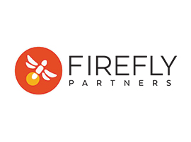 Firefly Partners | Strategic Digital Solutions for Nonprofits